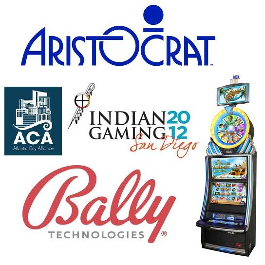 AristocratACA NIGA Bally Tech