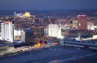 atlantic city casinos hotels 2