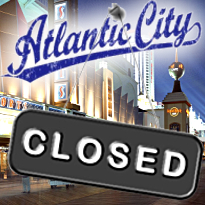 atlantic-city-casinos-online-gambling