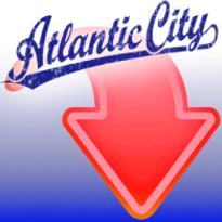 atlantic-city-gambling-revenues-fall