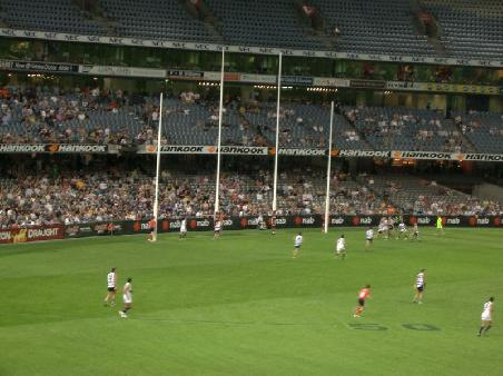 AFL player agents will be subject to betting controls