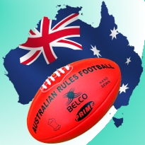 sports betting australia