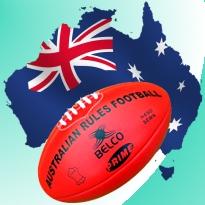 australia-sports-betting-gambling
