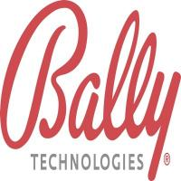 Bally Technologies triumph in Weekly Poll