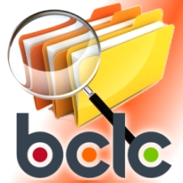BCLC preps for sports betting, cuts staff, dodges freedom of information rulings