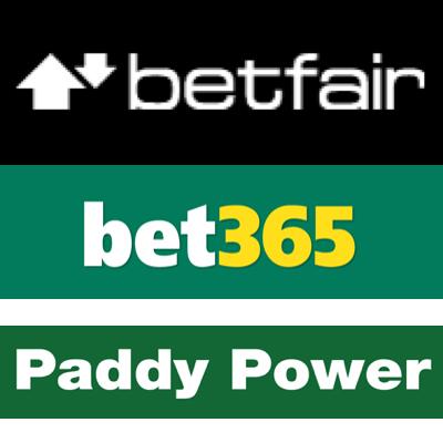 Bet Fair 365