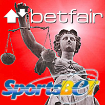 betfair-sportsbet-australia-high-court