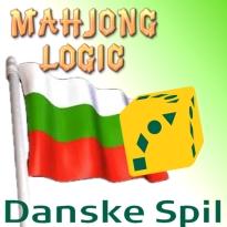 Bulgaria gets tough; Mahjong Logic inks Hippodrome; Danske Spil cockup