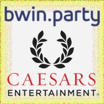bwin-party-caesars-interactive
