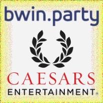 bwin party aktie