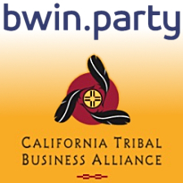 Bwin.party's Ryan says no US online poker before 2013; latest intrastate news