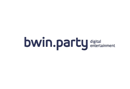 bwin.party releases first post-marriage full year results