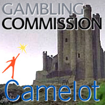 camelot-gambling-commission-review