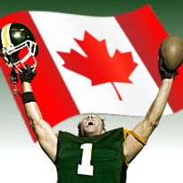 canada-sports-betting