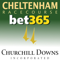 Churchill Downs CEO calls racing unsustainable; stable boy takes Bet365 for £1m