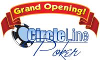 circle line poker