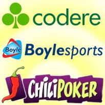codere-chilipoker-boylesports