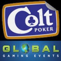 Colt Poker