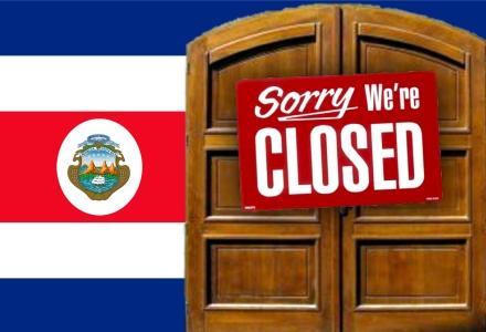 Bodog Brand BPO expedites closure