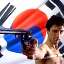 Manila Jockey Club JV; AGTech's profitable 2011; De Niro pimps Korean casino