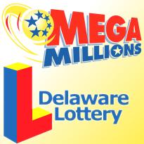 delaware-lottery-online-gambling-mega-millions