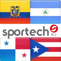Ecuador casinos shut; Panama gaming up 17% in 2011; Sportech Puerto Rico deal