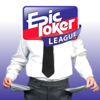 WorldSpreads suspends trading; Epic Poker League execs called on carpet