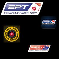 ept scoop fps anzpt