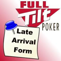 Report: 'Late arriving investor' bolsters Tapie bid to acquire Full Tilt Poker