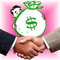 Deals: Partouche, Gamesys, GTECH G2, PokerStars, Hybrid Interaction & more!