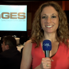 Gaming Executive Summit LatAm Highlights
