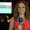 Gaming Executive Summit LatAm Highlights
