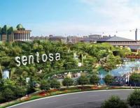 genting singapore sentosa