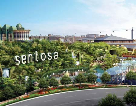 genting-singapore-sentosa