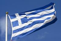 greece flag 2