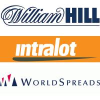 hills intralot worldspreads