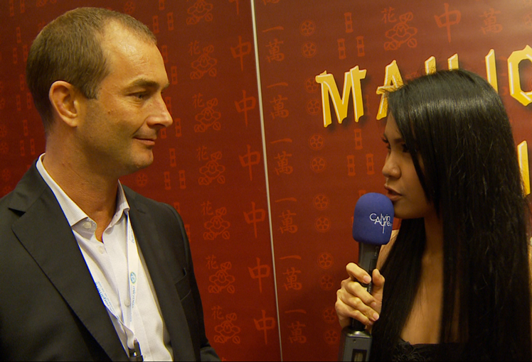 igaming-asia-congress-2012-day-3-summary-video