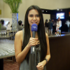 iGaming Asia Congress 2012 Highlights Video