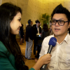 iGaming Asia Congress – Day 1 Summary