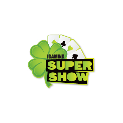 Betting Trends & Strategies – New Track Launched at iGaming Super Show