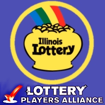 illinois-lottery-players-alliance