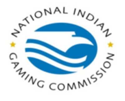 Indian gaming revenues at highest level to date