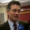 Interview with Frank Pracukowski of Foxwoods Development Company