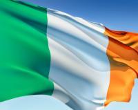 irish flag 640