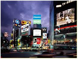 Japan to see its first casinos in five years' time?