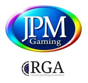 JPM Group appoint COO, Loto Inc to change name; RGA publish findings of KMPG study
