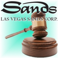 Las Vegas Sands draws ire of state judge for withholding evidence in Jacobs case