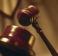 legal news hammer