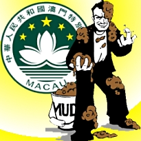 Macau not investigating Neptune Group; MGM says CasinoLeaks claims 'baseless'