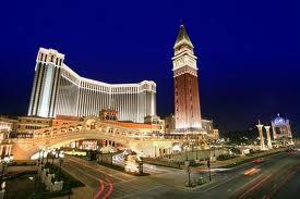 Macau daily gambling news round-up